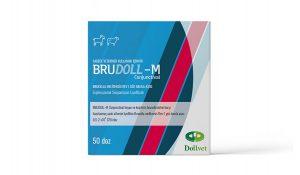 Brudoll-M Conjunctival