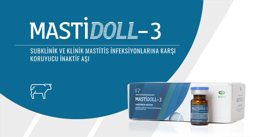 Mastidoll-3