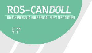 Ros-Candoll